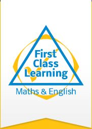 Fist Class Learning – Enfield
