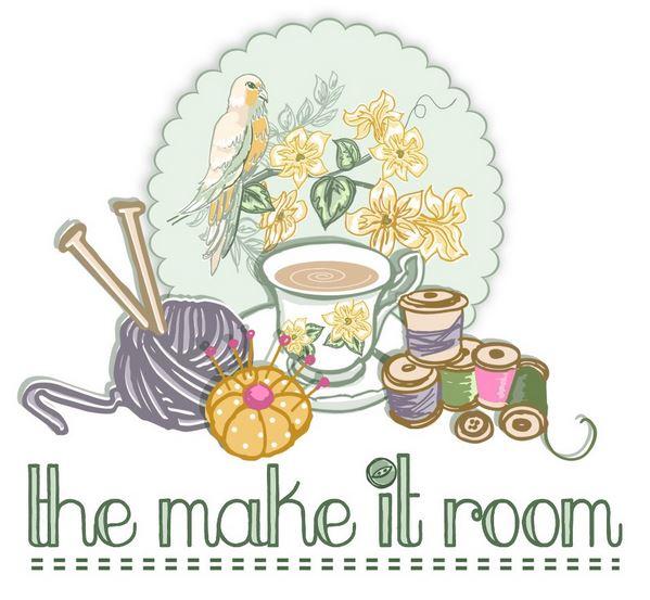 The Make It Room